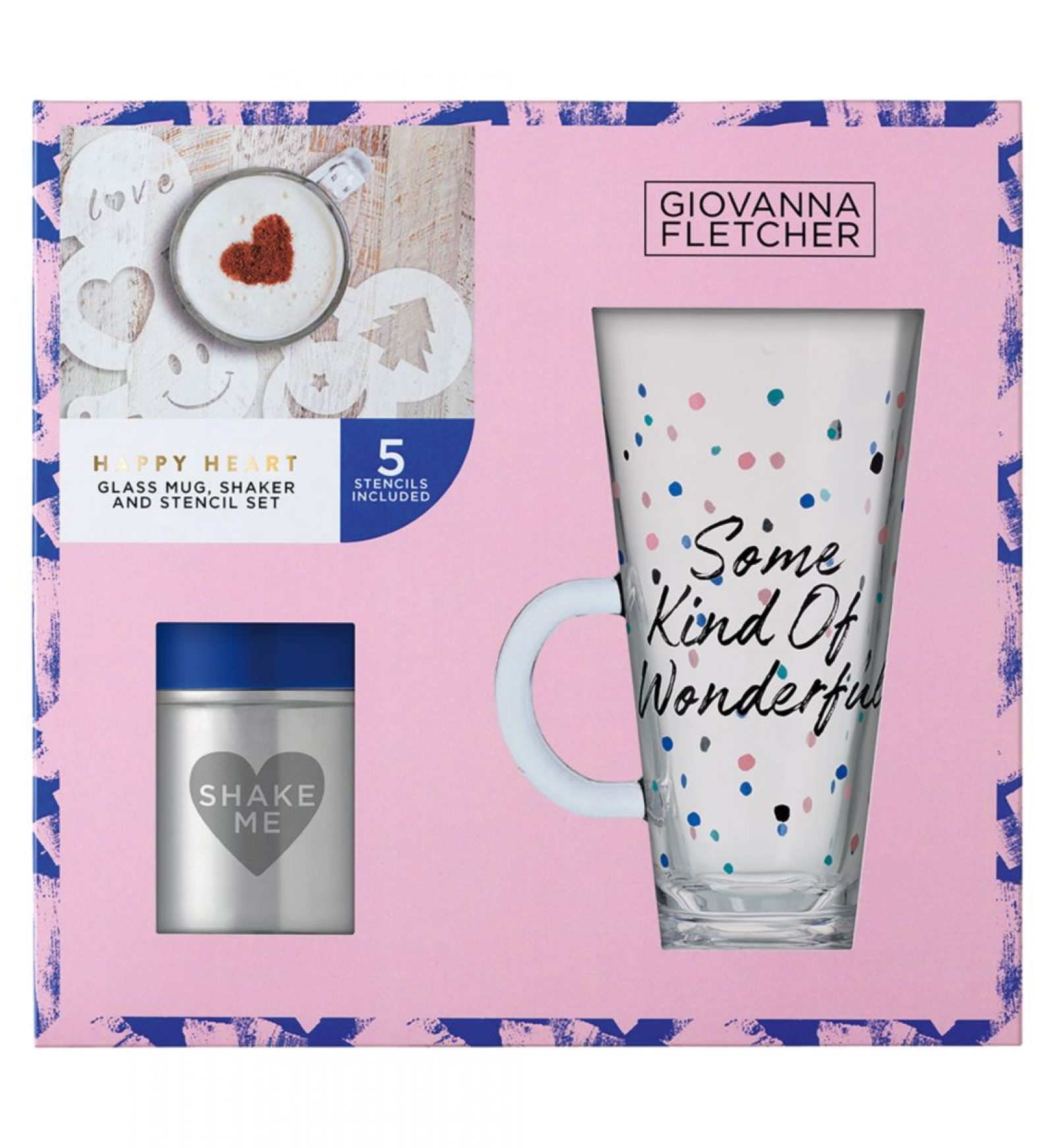 My Wellbeing Range at Boots